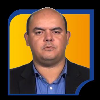convidados_Joaquin Custódio