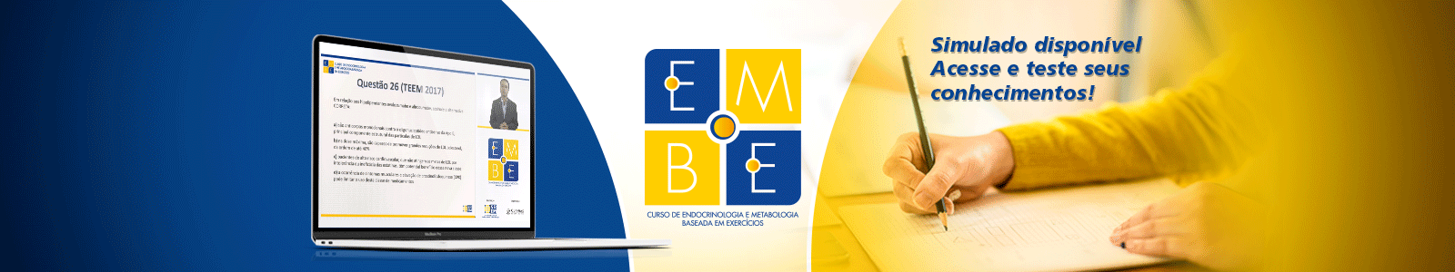 EMBE_banner