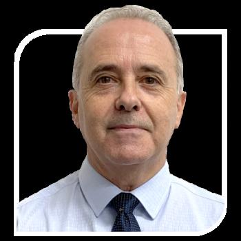 2021_EMBE_2020_endocrinologia_Carlos-Alberto-Longhi