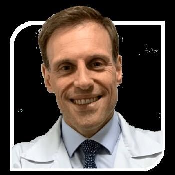 2021_EMBE_2020_endocrinologia_Cristiano-Barcellos
