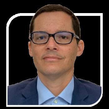 2021_EMBE_2020_endocrinologia_Fabio-Moura