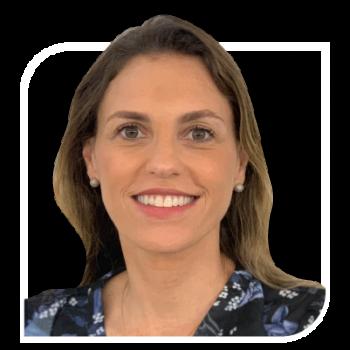 2021_EMBE_2020_endocrinologia_Fernanda-Vaisman