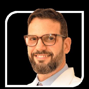 2021_EMBE_2020_endocrinologia_Helton Ramos