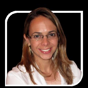 2021_EMBE_2020_endocrinologia_Joana Dantas
