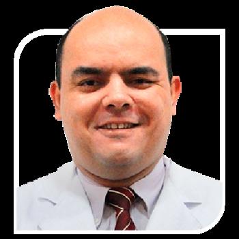 2021_EMBE_2020_endocrinologia_Joaquim-Custodio