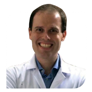 2021_EMBE_2020_endocrinologia_Jose Lima