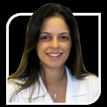 2021_EMBE_2020_endocrinologia_Larissa-Gomes