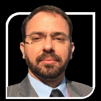 2021_EMBE_2020_endocrinologia_Leonardo-Vieira