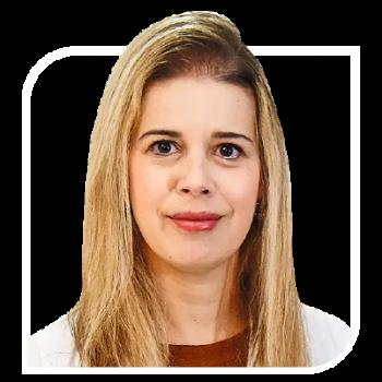 2021_EMBE_2020_endocrinologia_Livia-Lugarinho