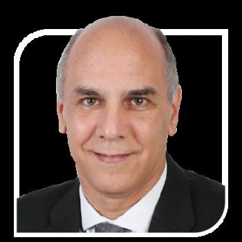 2021_EMBE_2020_endocrinologia_Luiz Claudio