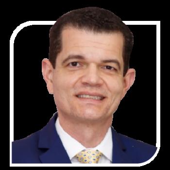 2021_EMBE_2020_endocrinologia_Madson-Almeida