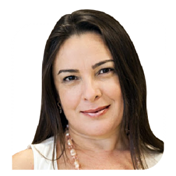 2021_EMBE_2020_endocrinologia_Maria-Edna-Melo