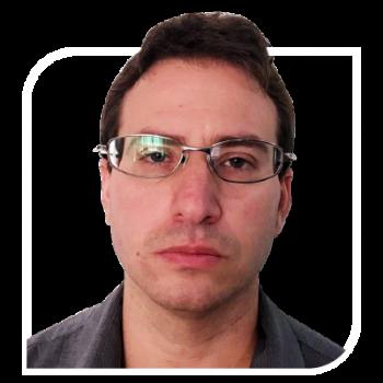 2021_EMBE_2020_endocrinologia_Renato-Torrini