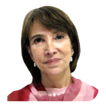 2021_EMBE_2020_endocrinologia_Rita-Weiss