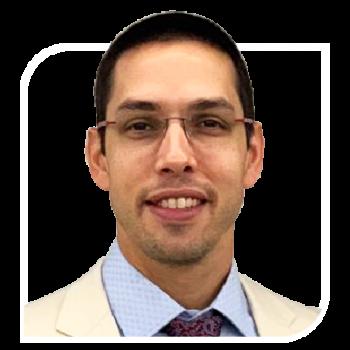 2021_EMBE_2020_endocrinologia_Roberto-Zagury