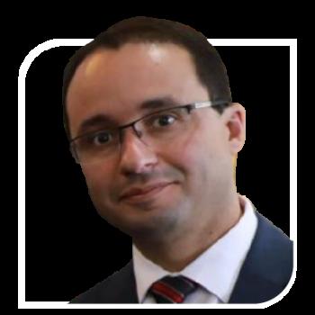 2021_EMBE_2020_endocrinologia_Rodrigo-Moreira