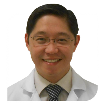 2021_EMBE_2020_endocrinologia_Sergio-Maeda